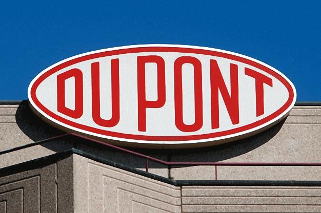 Dupont nos envenena con total conocimiento e impunidad