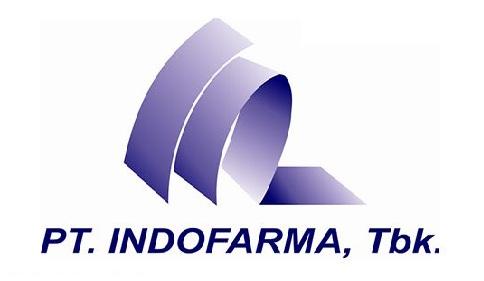 Lowongan Kerja BUMN PT Indofarma