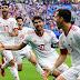 摩洛哥摆乌龙断送首场胜利,补时95分钟送乌龙球,伊朗意外获胜!