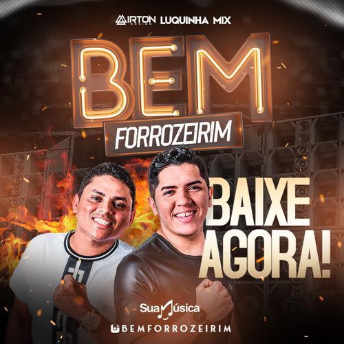 Bem Forrozeirim - Promocional de Outubro - 2019