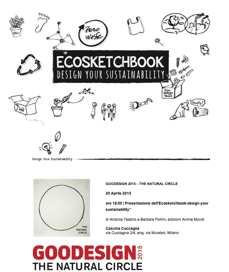 http://www.ecosketchbook.com
