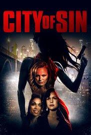 City of Sin (2016) Subtitle Indonesia