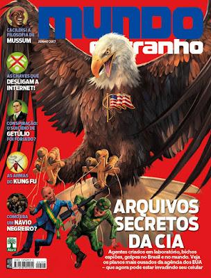 18588833 10155380755276738 379916209378633535 o - Revista Mundo Estranho – Edição 195 – Junho 2017