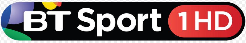 BT Sport 1   Live   Live BT Sport