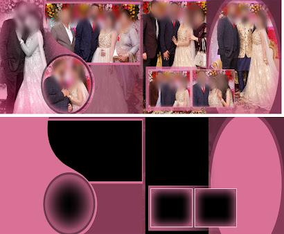 Wedding Album Background Images Free Download 50018