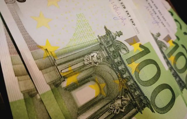 النمسا,السجن,في,حق,سيدة,ستينية,بسبب,المساعدة,الاجتماعية