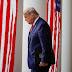 Τέλος στο θρίλερ : Ο Τραμπ έδωσε εντολή για τη μεταβίβαση της εξουσίας στον Μπάιντεν