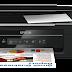 Baixar Driver Impressora Epson L355 Wi Fi