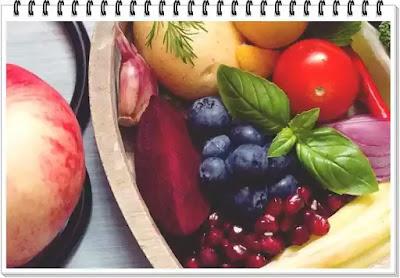 recomandari alimente care scad colesterolul