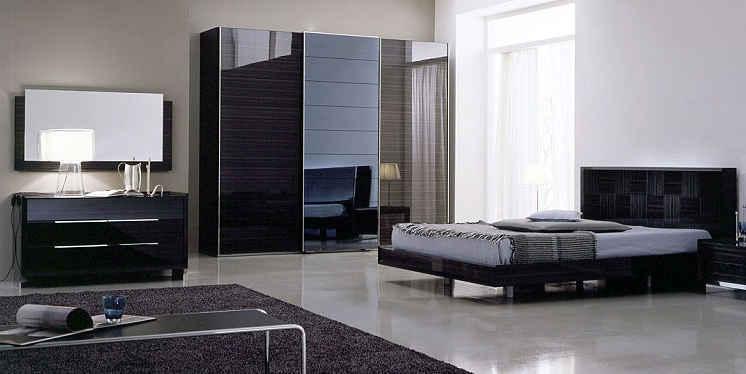 Bedroom Layout Ideas Master Suite Design Fixtures Main Bedroom Design
