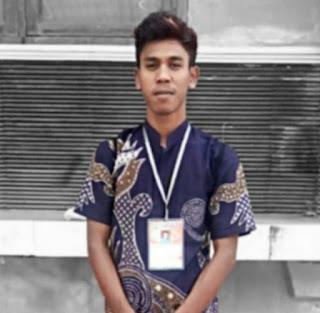 Jakarta dan Serangan Publik