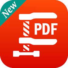 ضغط pdf