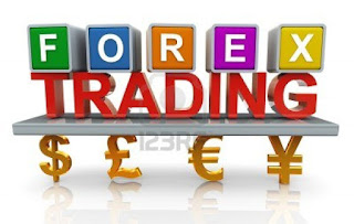 Tips for Forex trading