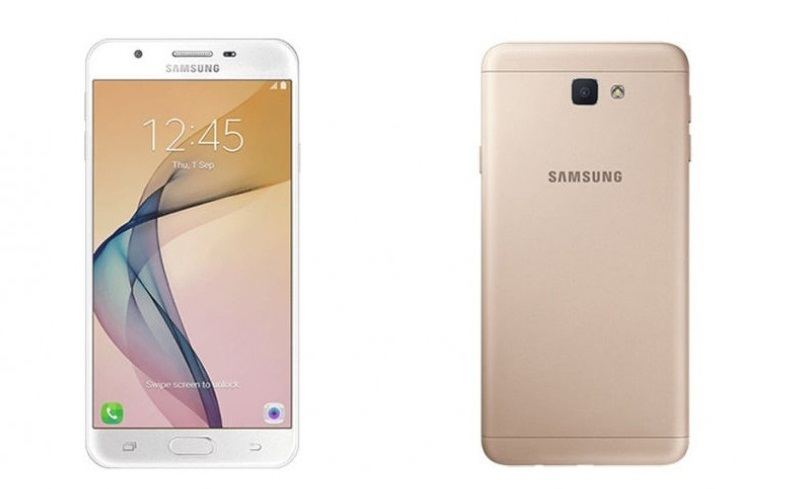 Cara Flashing  Samsung Galaxy J7 Prime (SM-G610F) Mati total / Bootloop