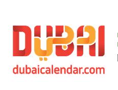 تحميل تطبيق Dubai Calendar