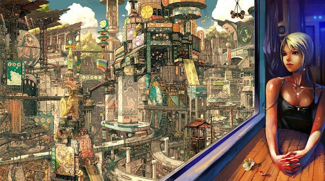 Cyberpunk-2077-wallpaper-for-laptop