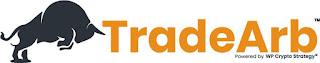tradearb.com обзор