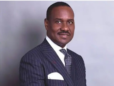 """""""Shutdown Churches If Need Be"""" – Pastor Ighodalo Reacts To Second Wave Of COVID-19"""