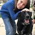 ΕΧΩ ΧΑΪΔΕΨΕΙ ΑΥΤΟ ΤΟΝ ΣΚΥΛΟ! Τι κάνει ένα 9χρονο αγόρι με τους σκύλους...