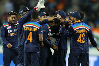 india-will-take-australia-with-high-moral-in-t20