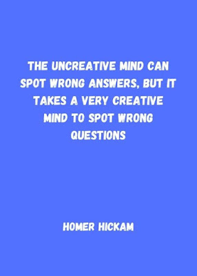 Human Curiosity Quotes