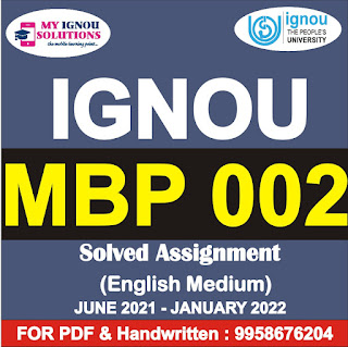 ast-01 solved assignment 2021; bag solved assignment 2021-22; ignou assignment 2021-22 bag; ignou mba solved assignment 2021; ms-22 solved assignment 2021; ignou assignment 2021-22; last date; ignou ma history solved assignment 2020-21 ignou solved assignment 2020-21 bscg