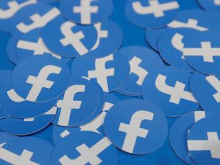 طريقة الغاء جميع طلبات الصداقة المرسلة في الفيس بوك دفعة واحدة 2021