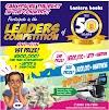 Lantern Books Giving Out 500, 000 (scholarship) + Laptop...