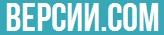 http://antifashist.com/item/ukraina-degradiruet-prestupnost-nishhety-ili-nishheta-prestupnosti.html
