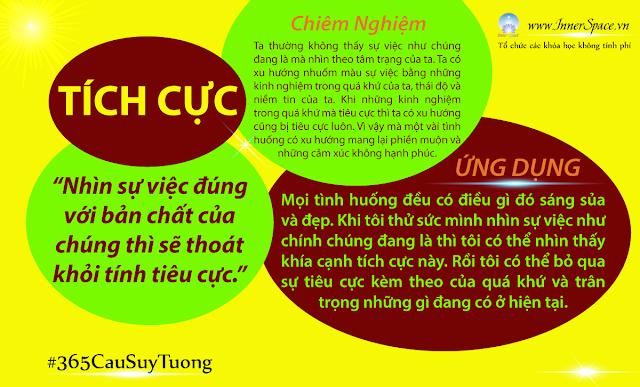 GIA-TRI-TICH-CUC-SUY-TUONG-MOI-NGAY
