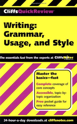 Writing Grammar Usage Style 2019-01-01_114204.png