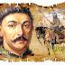 Конотопська битва:погром московитів