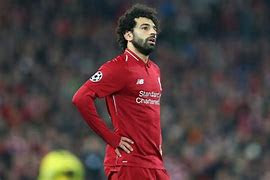 'Overly narrow minded' – Salah's star Liverpool demonstrating addressed by Souness