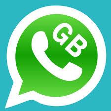Baixar Whatsapp GB versão atualizada - whatsapp GB download - tudo sobre whatsapp GB