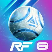 Real Football 2021 (MOD, Permium)