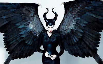 Disney S Maleficent Mistress Of Evil 2019 Featurette