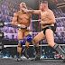 """WWE NXT TakeOver: Stand & Deliver: Talentos en """"Desarrollo"""" robandose la semana"""