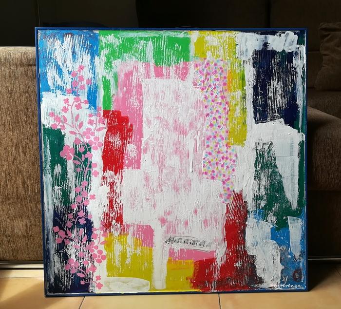 como-pintar-cuadro-abstracto