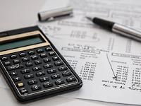 Alasan Mengatur Keuangan itu Penting untuk Sebuah Bisnis