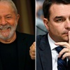 www.seuguara.com.br/Lula/Flávio Bolsonaro/política/justiça/Brasil/