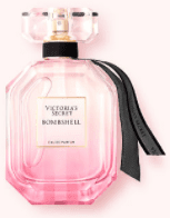 Victoria Secret Bombshell Perfume (EDP Review)