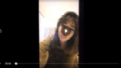 Video Syur Beredar, Gisel Mengaku Bersyukur Memiliki Keluarga tidak Menghakimi