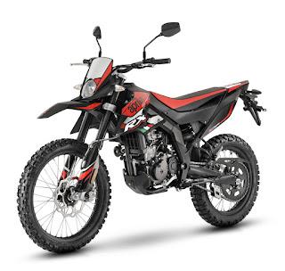 Aprilia-RX-125-2020-2