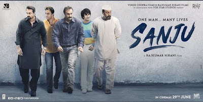 sanju-is-not-acting-gig-for-me-ranbir-kapoor