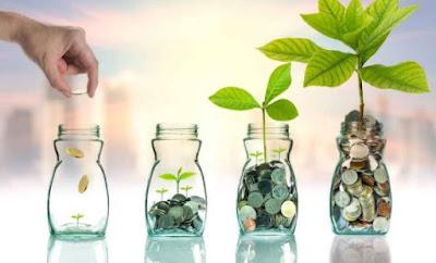 Dapatkan Keuntungan Dengan Maksimal, 5 Jenis Investasi Jangka Panjang Wajib Anda Coba