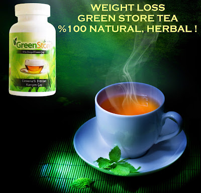 Weight Loss Green Store Tea Weight Loss Tips