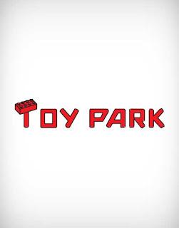 toy park vector logo, toy park logo vector, toy park logo, toy park, toy park logo ai, toy park logo eps, toy park logo png, toy park logo svg