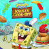 SpongeBob: Krusty Cook-Off Coming To Mobile Devices