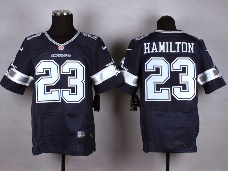 859a395e3 repjerseys  Where to order cheap nfl dallas cowboys 2015 new jerseys
