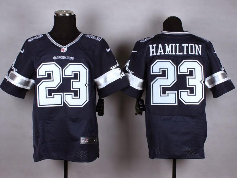 28597bd0719 ... australia dallas cowboys 23 jakar hamilton blue home elite jerseys  2edf1 e2d6e
